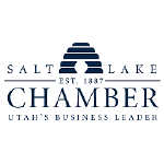 Salt Lake Chamber of Commerce