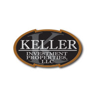 Keller Investment Properties